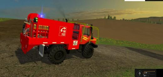 ccfm-sur-chassis-unimog-1600-1_1.png