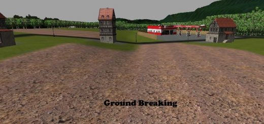 construction-rock-terrain-texture-diffuse_1