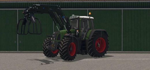 ct-fendt-820-with-rda-v1-0_1
