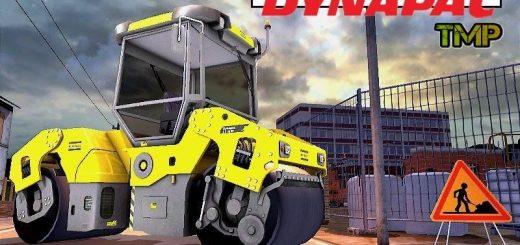 dynapac-cc2200-1-0_1