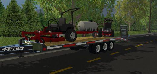 felling-30ft-trailer-new-wheels-v1-0_1.png