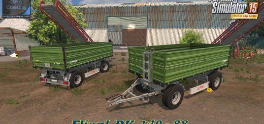 fliegl-dk-140-88-v1-0_1.png