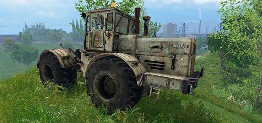 k-701-old-v2-0_1
