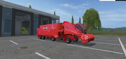 kuhn-spvxxl-red-v1_1.png