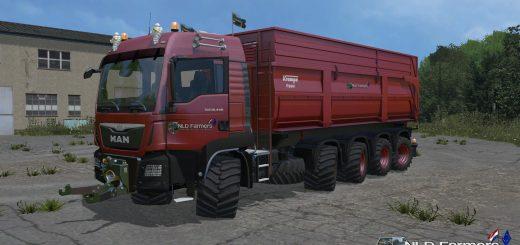 man-tgs-10×8-krampebb900s-v1-0_1