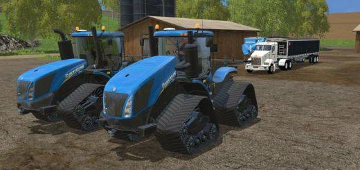 new-holland-t9-700-v2_1
