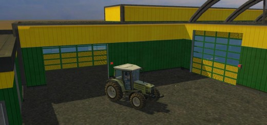 new-vehicleshop-in-jd-colors-v1-0_1