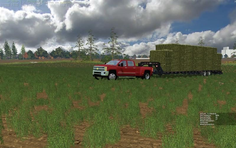 pj-trailer-pack-v1-0_1