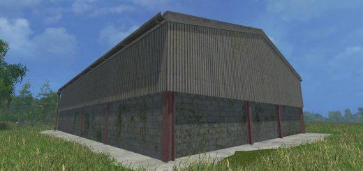 small-basic-farm-shed-v1-0_1