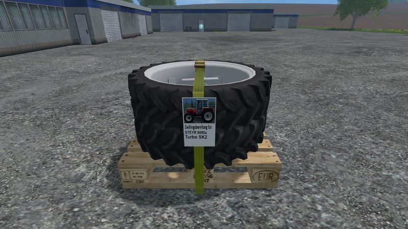 twin-tires-for-4cylinder-steyr-sk2-v1-0_1