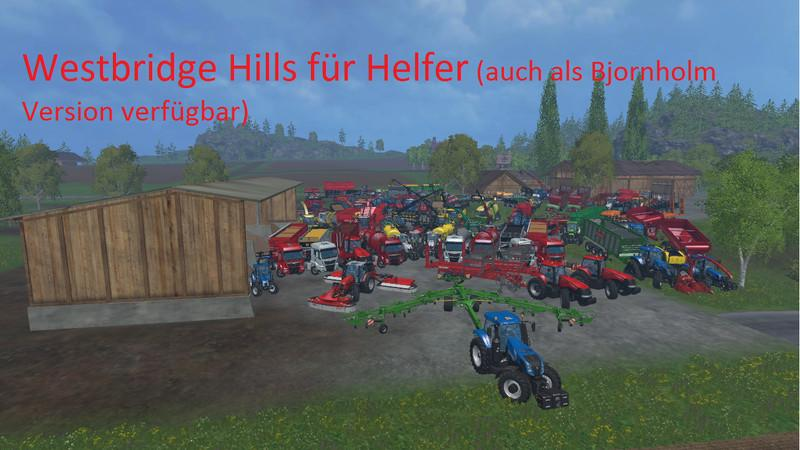 westbridge-hills-for-helpers-v1-0_1