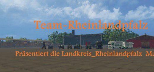 1462115245_landkreis_rheinlandpfalz-2