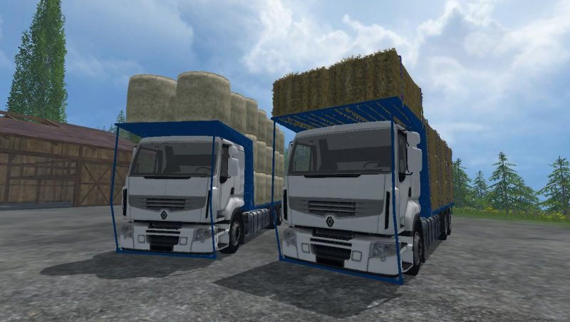 8873-renault-premium-with-autoload-2-0_1.png