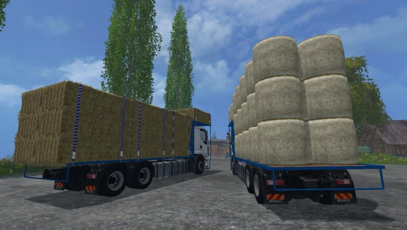 8873-renault-premium-with-autoload-2-0_3.png