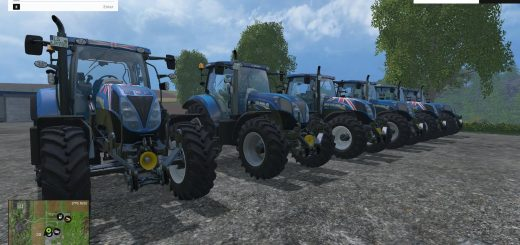 9952-newholland-t7-1_1.png