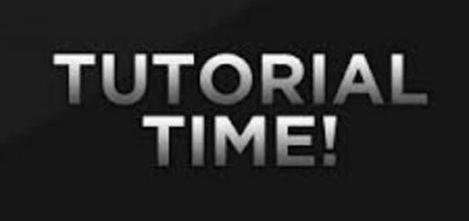 ad-strip-tutorial-v1-0_1
