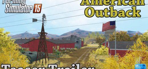 american-outback-v1-0_1