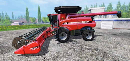 case-ih-combines-pack-wolf-edition_1