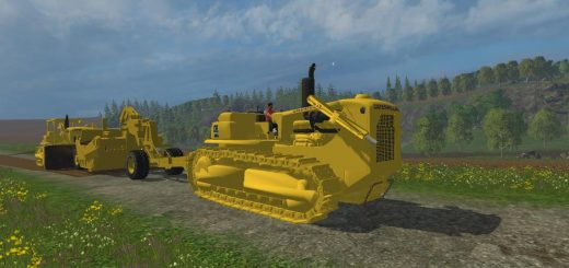 caterpillar-d9g-pack-v1-0_1