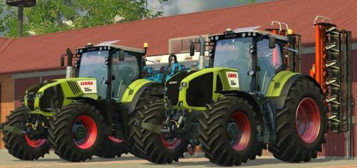 claas-axion-950-850-pack-v1-2_1