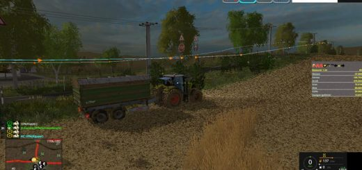 course-play-courses-altkirch-map-v0-1_1