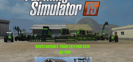 deutz-default-ls11-for-ls15-v1-0_1