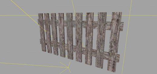 fence-1_2