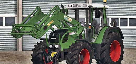 fendt-312-vario-fl-washable-pack-v1_1