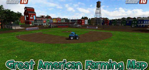 great-american-farming-v3_1
