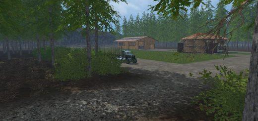 hobbs-farm-5-5_1