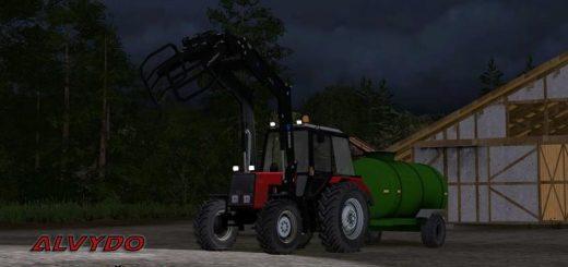 how-make-realistic-lights-v1-0_1