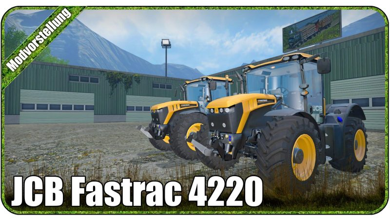 jcb-fastrac-4220-v2-1_1