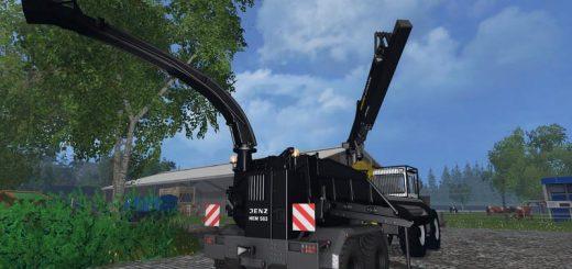 jenz-hem-583-black-edition-v1-0_1
