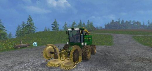 john-deere-7180-kemper-460plus-v-1_40W0Q.jpg