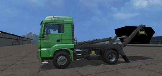 man-trucks-skip-deal-with-swiss-firm-skin-gafner-v0-1_1