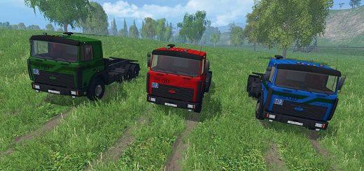 maz-truck-pack-v3-0_1