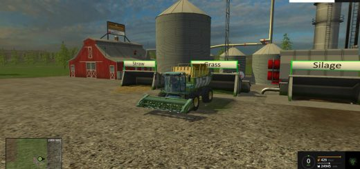 midwest-family-farms-v2-2_2.png