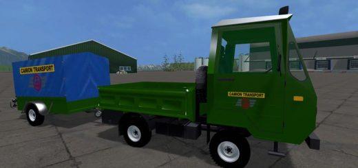 multicar-anhaenger-with-swiss-company-camion-transport-v0-1_2