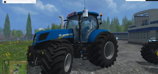 new-holland-t7-170-edit-by-daniel939-v1_1.png