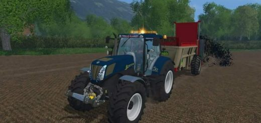 newholland-t7-1_1