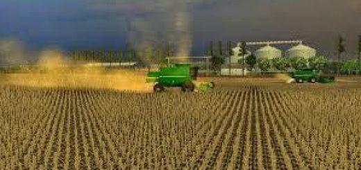 rapediffuse-dds-soja-farming-simulator-2015_1