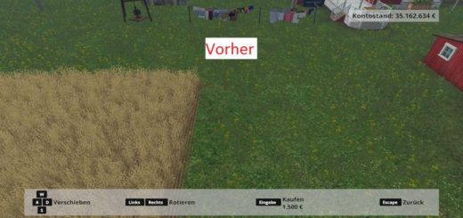 remove-grass-for-placeable-objects-v1-0_1