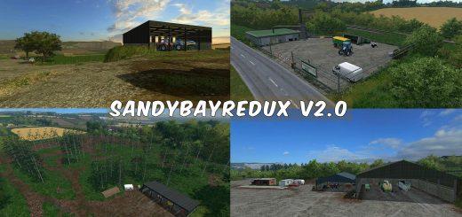 sandybayredux-v2-0_1