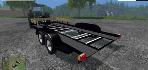 single-car-trailer-1_1.png