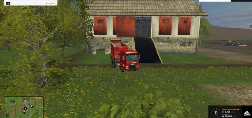 stall-placeable-with-manure-v1-0_1