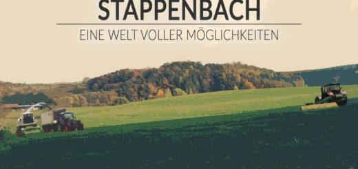 stappenbach-v1-0_1