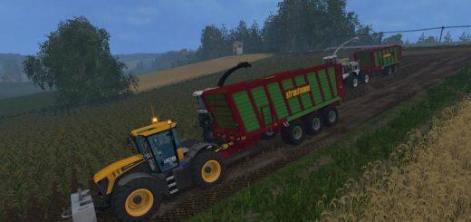 strautmann-giga-trailer-4001-v2-0_1