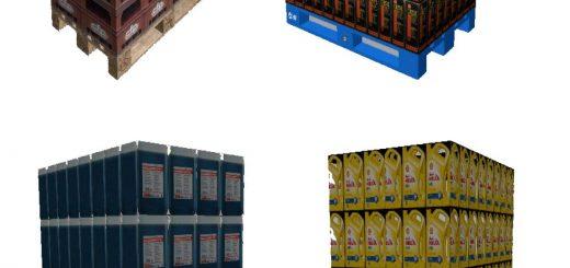tfsg-pack-palettes-bazar-tfsg-and-the-modding_2