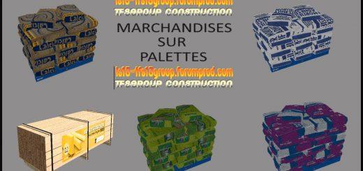 tfsg-pack-palettes-constructionbonus-pack-tfsg-and-the-modding_1