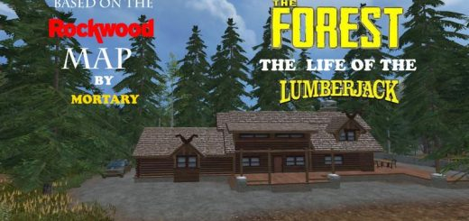 the-forest-v1-0_1